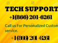 Contact: +1866-201-6261 mozilla thunderbird Customer Support Number for usa care.genius